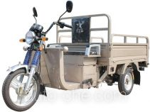 Zip Star LZX3000DZH electric cargo moto three-wheeler