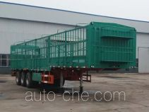 Juyunda LZY9400CCYE stake trailer
