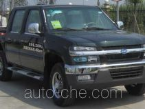 JAC MC1022CJ4R4 pickup truck