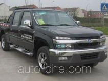 JAC MC1021Q5R4 pickup truck