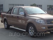 JAC MC1030CMFR4 pickup truck