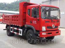 Maichuangda MCD3040GL1 dump truck