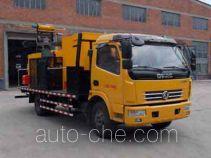 Maichuangda MCD5110TYHB2 pavement maintenance truck
