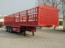 Caifu stake trailer