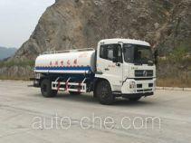 Hanchilong MCL5120GPSB21 sprinkler / sprayer truck