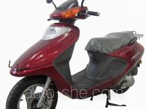 Macat MCT100T-8A scooter