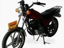 Macat MCT125-2A motorcycle