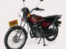 Macat MCT125-3A motorcycle