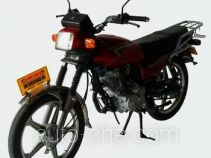 Macat MCT125-5A motorcycle
