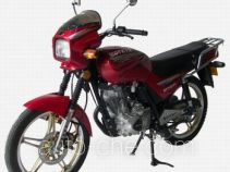 Macat MCT125-6A motorcycle
