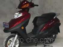 Macat MCT125T-13A scooter