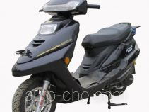Macat MCT125T-7A scooter