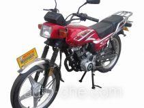 Macat MCT150-5C motorcycle
