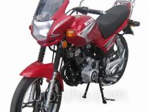 Macat MCT150-6F motorcycle