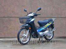Mengdewang MD110-22 underbone motorcycle