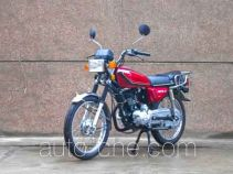 Mengdewang MD125-27 motorcycle