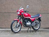 Mengdewang MD125-30B motorcycle