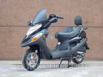 Mengdewang MD125T-20C scooter