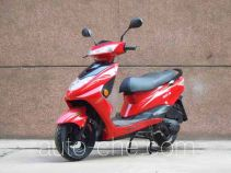 Mengdewang MD125T-20D scooter