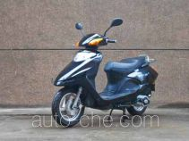 Mengdewang MD125T-29E scooter