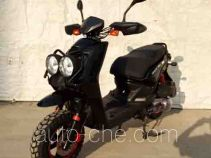 Mengdewang MD125T-29M scooter