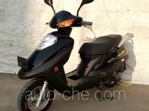 Mengdewang MD125T-29N scooter