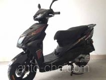 Mengdewang MD125T-29P scooter