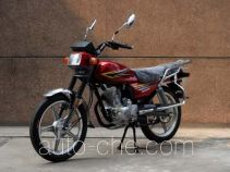 Mengdewang MD150L-24C motorcycle