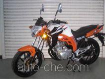 Mengdewang MD150L-24G motorcycle