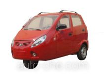 Mengdewang MD150ZK-2 passenger tricycle