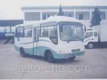 Mudan MD5042XBYD5 funeral vehicle