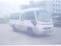 Mudan MD5045XBYD3 funeral vehicle