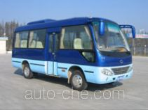 Mudan MD5048XBYA1D2J funeral vehicle