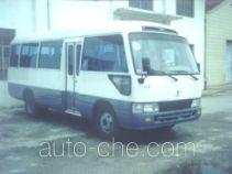 Mudan MD5061XBYD1 funeral vehicle