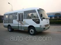 Mudan MD5061XBYED1 funeral vehicle