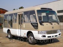 Mudan MD5061XBYED2 funeral vehicle