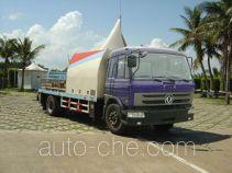 Yiang MD5120THBDF concrete pump truck