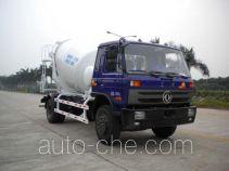 Yiang MD5151GJBDF3 concrete mixer truck