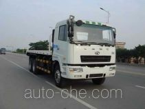 Yiang MD5250TPB flatbed truck
