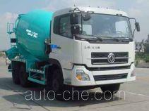 Yiang MD5251GJBDLS3 concrete mixer truck