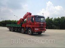 FXB MD5310JSQLZ4FXB truck mounted loader crane