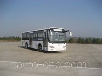 Mudan MD6100ED1 city bus