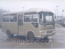 Mudan MD6602ABY1 универсальный автомобиль