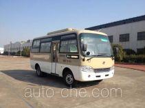 Mudan MD6608KH bus