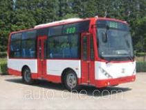 Mudan MD6720NDJ1 city bus