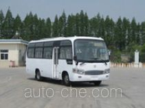 Mudan MD6729TDJ city bus