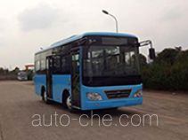 Mudan MD6732GH5 city bus