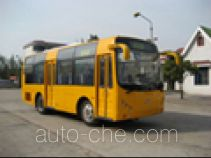 Mudan MD6750NCJ city bus