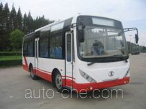 Mudan MD6750NDJ2 city bus
