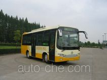 Mudan MD6820LD3J city bus